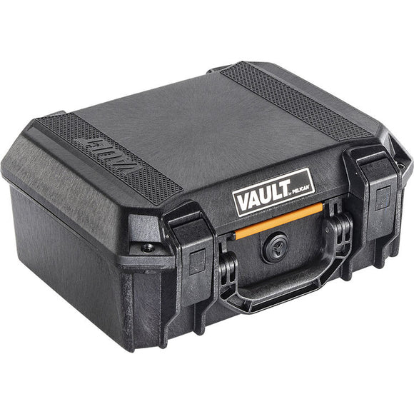 Pelican Medium Vault Case V300