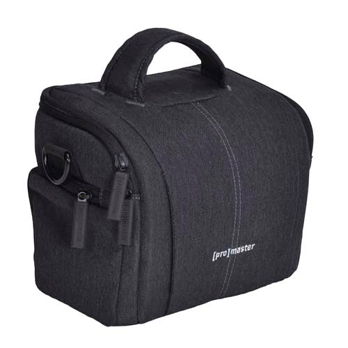 PRO SHOULDER BAG CITYSCAPE 30 BAG - CHARCOAL GRAY (4373)