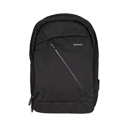 PRO SLING BAG - IMPULSE LARGE BLACK (7321)