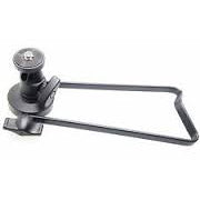MANFROTTO MONOPOD SUPPORT BRACKET 3422 D