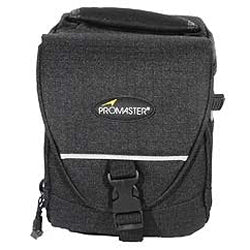 PRO CAMERA BAG 1720N - BLACK