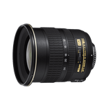Nikon 12-24mm F4 Rental Orem