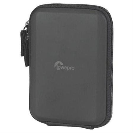 LOWEPRO POUCH VOLTA 30 - BLACK D