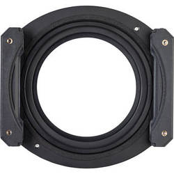 "VU VFH100 PROFESSIONAL FILTER HOLDER - 4X6, 4"", 100MM, 100MM X 150MM"