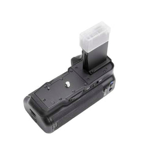 PRO BATTERY GRIP - CANON REBEL T2I, T3I, T4I, T5I