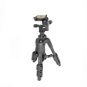 PRO TRIPOD 7000 FOR TABLE (2489)
