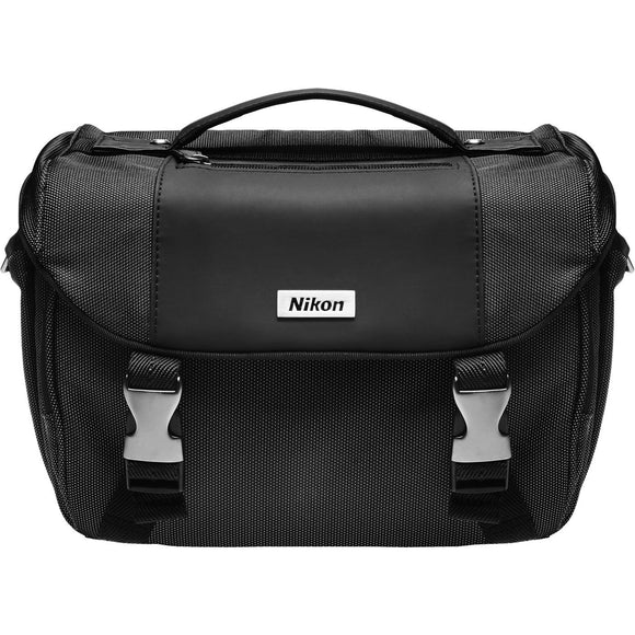 NIKON DIGITAL SLR STARTER KIT BAG