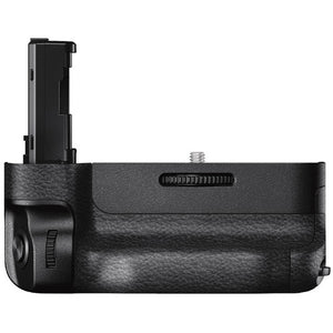 Used Sony Battery Grip VG-C2EM + EXtra battery (SLC)
