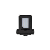 PRO CAMERA PHONE BRIGHT ADAPTER MOUNT (BLACK)