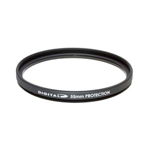 PRO DIGITAL FILTER PROTECTION - 55MM (2569)