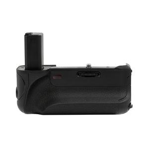 PRO BATTERY GRIP - SONY A6000, A6300 (8363)
