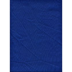 PRO BACKDROP 10x20 - CHROMAKEY BLUE (1919)