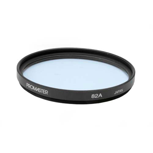 PRO STANDARD FILTER COOLING 82A - 55MM (4311)