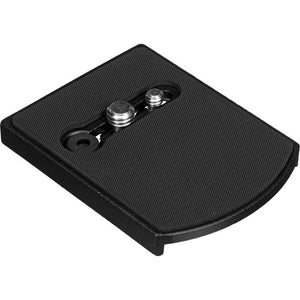 MANFROTTO QUICK RELEASE PLATE - 401PL FOR RC4