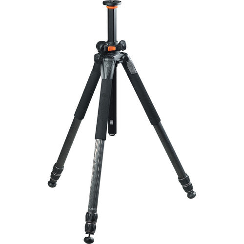 VANGUARD TRIPOD AUCTUS PLUS 283CT CARBON FIBER