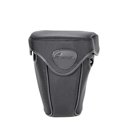 PRO EVERREADY DLSR HOLSTER - SMALL (5086)