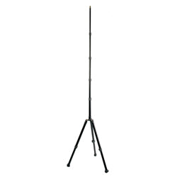 PRO LIGHT STAND - LS-CT COMPACT TRAVEL (5223)