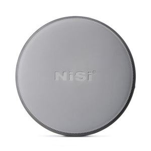 NiSi Protection Lens Cap for V5