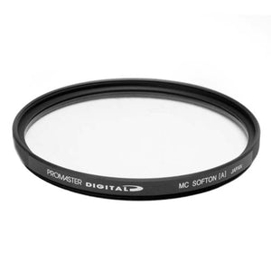 PRO DIGITAL FILTER SOFT A - 52MM (2898)