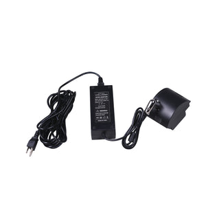 Unplugged AC Adapter for m400, m600, TTL400, & TTL600