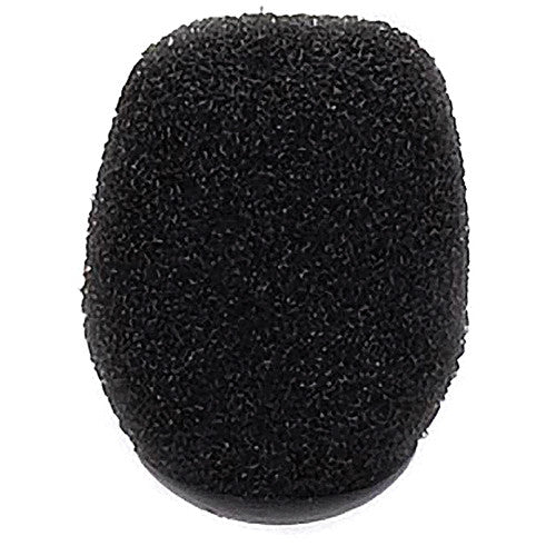 Rode WS-LAV Foam Pop Filter Windscreen for Lav Mics