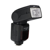 PRO SPEEDLIGHT FLASH 170SL - CANON (2029)