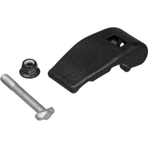 MANFROTTO PART - R055.324N LEVER ASSEMBLY D