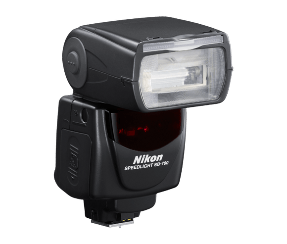 Nikon SB700 Flash Rental Orem