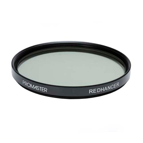 PRO STANDARD FILTER ENHANCING - 52MM (9474)