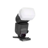 PRO FLASH DIFFUSER FOR SONY HVL-F58