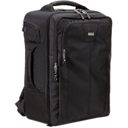 THINKTANK AIRPORT ACCELERATOR BACKPACK - BLACK