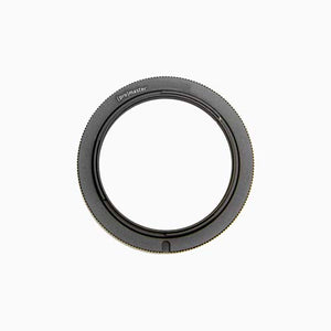 PRO LENS REVERSE RING - SONY 58MM (6742)