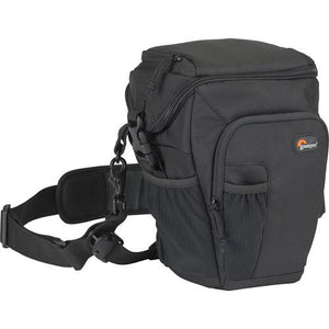 LOWEPRO SHOULDER BAG TOPLOADER PRO 70 AW - BLACK D