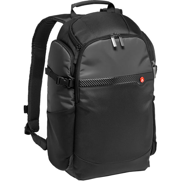 Manfrotto Befree Advanced Camera Backpack