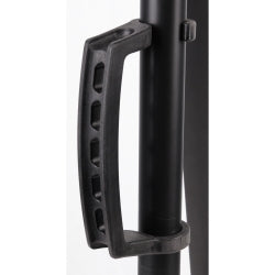 PRO TRIPOD CARRYING HANDLE (2972)