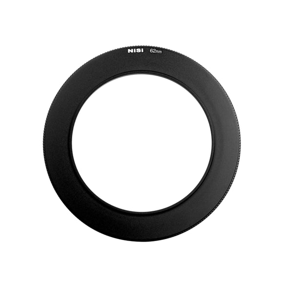 NiSi 62mm adaptor for NiSi 100mm V5