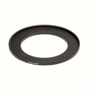 PRO STEP RING - 58MM-62MM (5047)
