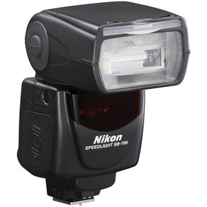 Used Nikon SB-700 Speedlight