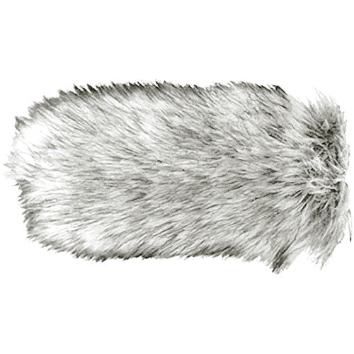 Rode Deadcat Furry Windshield Cover for Videomic, VMR, NTG1, NTG2, NTG3, and NTG3B Mics