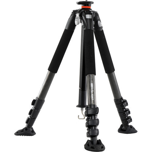 VANGUARD TRIPOD ABEO PLUS 283AT