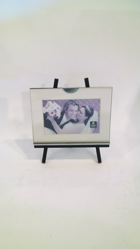 Cupecoy 4x6 Easel Frame