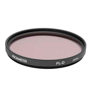 PRO STANDARD FILTER FLD FLUORESCENT - 49MM (4003)
