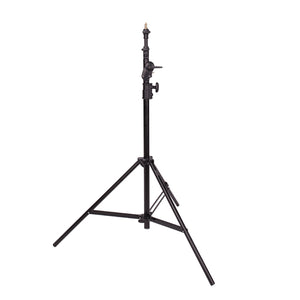 PRO LIGHT STAND - PROFESSIONAL STUDIO BOOM (4374)