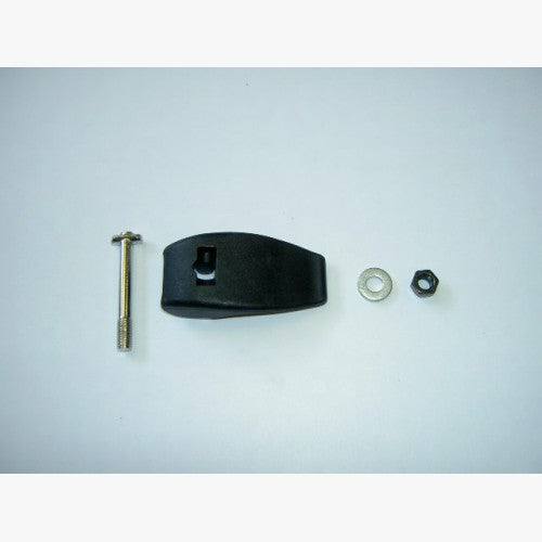MANFROTTO PART - R190.301 LEVER FOR LEG LOCKS ON 3001D