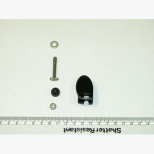 MANFROTTO PART - R190.524 ASM LEVER D