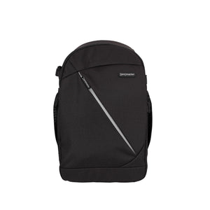 PRO BACKPACK - IMPULSE SMALL BLACK (7335)
