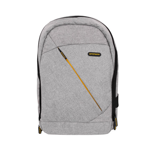 PRO SLING BAG - IMPULSE LARGE GRAY (7328)