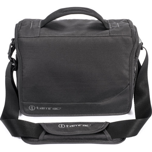 TAMRAC DERECHOE 5 BAG - IRON BLACK
