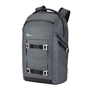 Lowepro Backpack Freeline 350 AW (Grey)