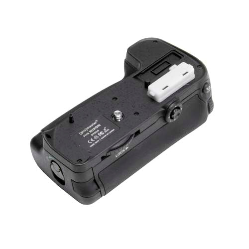 PRO BATTERY GRIP - NIKON D7000 (3676) D